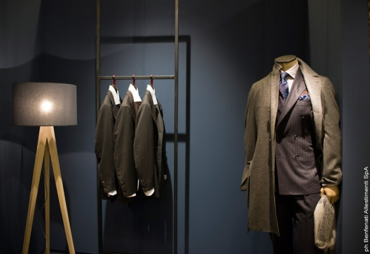 Kiton-Stand-by-A4A-design-Florence-Italy-04