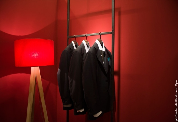 Kiton-Stand-by-A4A-design-Florence-Italy-05