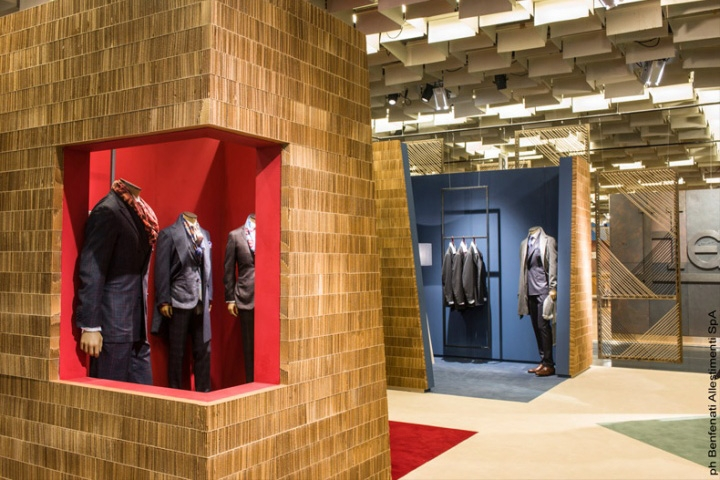 Kiton-Stand-by-A4A-design-Florence-Italy