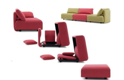 Schnitt-convertible-Sofa-mit-Storage-Box-by-future-6