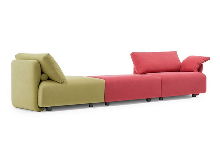 sectional-convertible-sofa-with-storage-box-by-futura-7