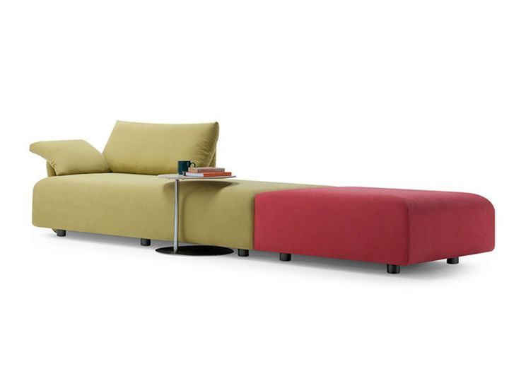 sectional-convertible-sofa-with-storage-box-by-futura-8