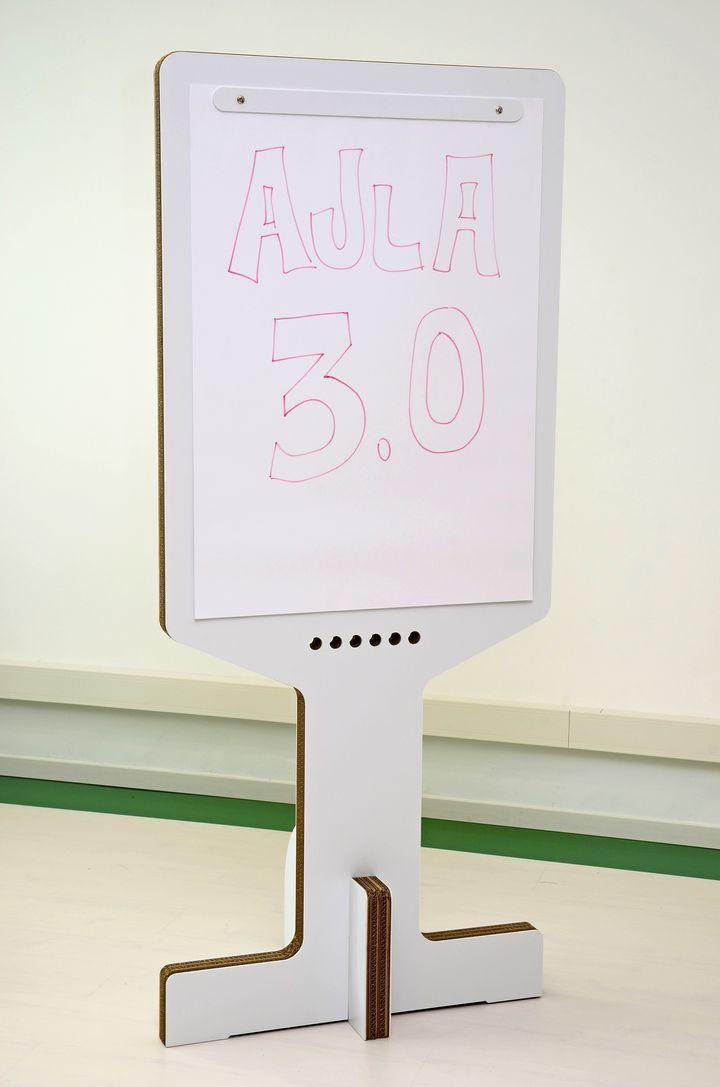 Aula3-0003