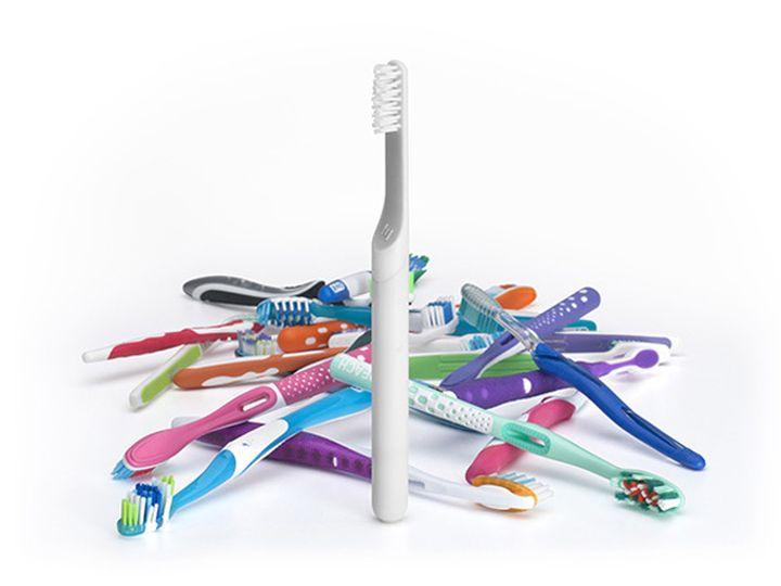 Toothbrush-0002