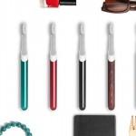 Toothbrush-0009