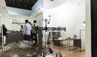 DesignspeakingStore-0005