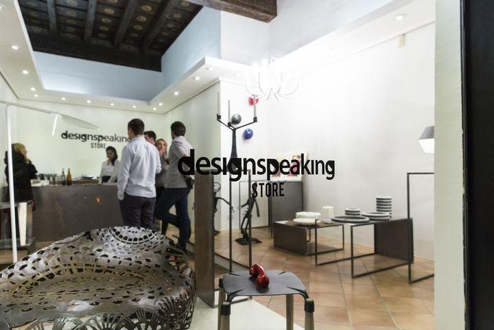 DesignspeakingStore-0005