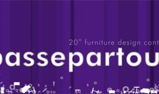 FormabilioPassepartout