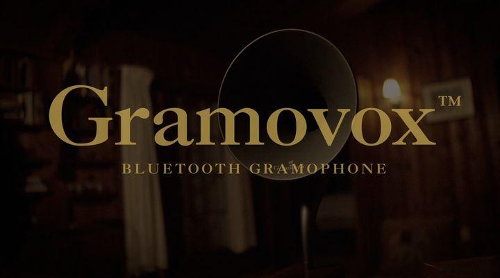 Gramovox-0001