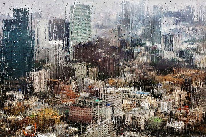 RainPhotograpy-0002