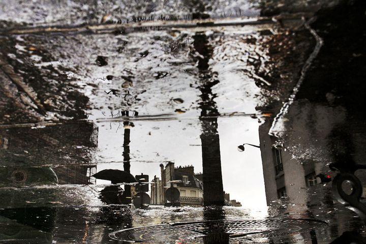 RainPhotograpy-0003