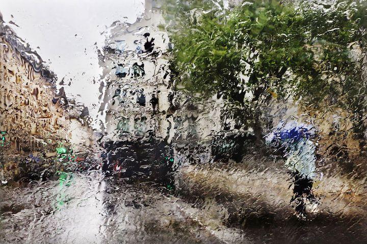 RainPhotograpy-0004