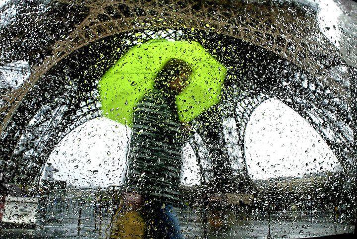 RainPhotograpy-0005