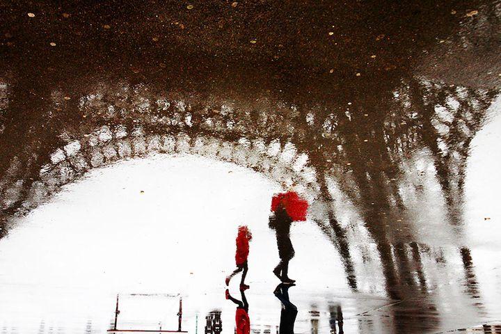 RainPhotograpy-0006