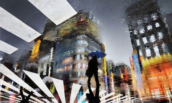 RainPhotograpy-0007