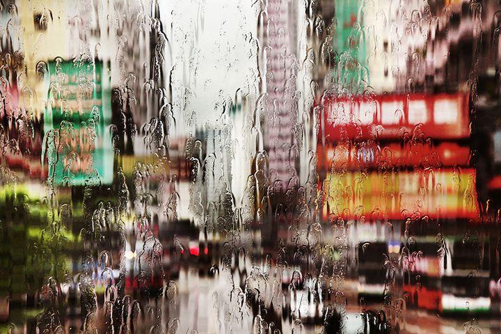 RainPhotograpy-0008