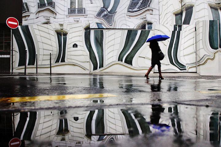 RainPhotograpy-0010