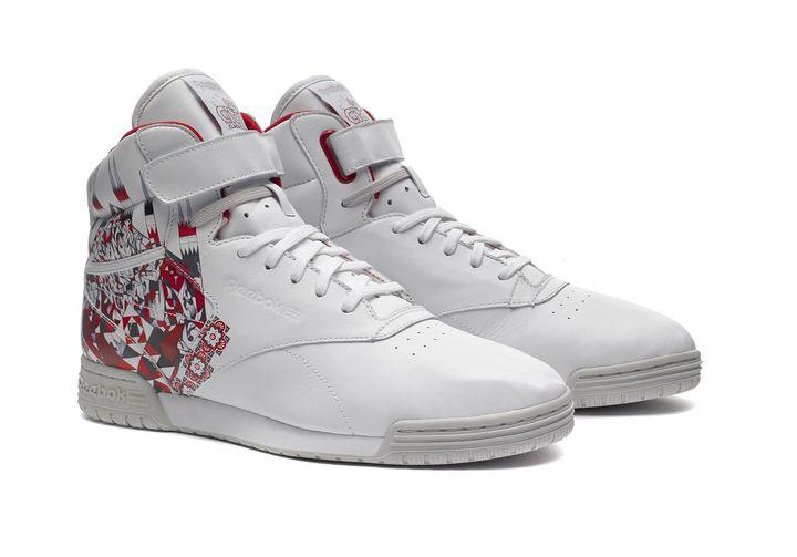 ReebokSneaker-0002