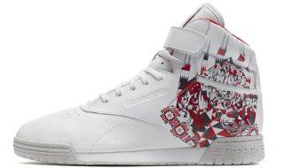 ReebokSneaker-0003