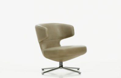 καρέκλα-πτι-repos-Vitra-του-antonio-Citterio-001