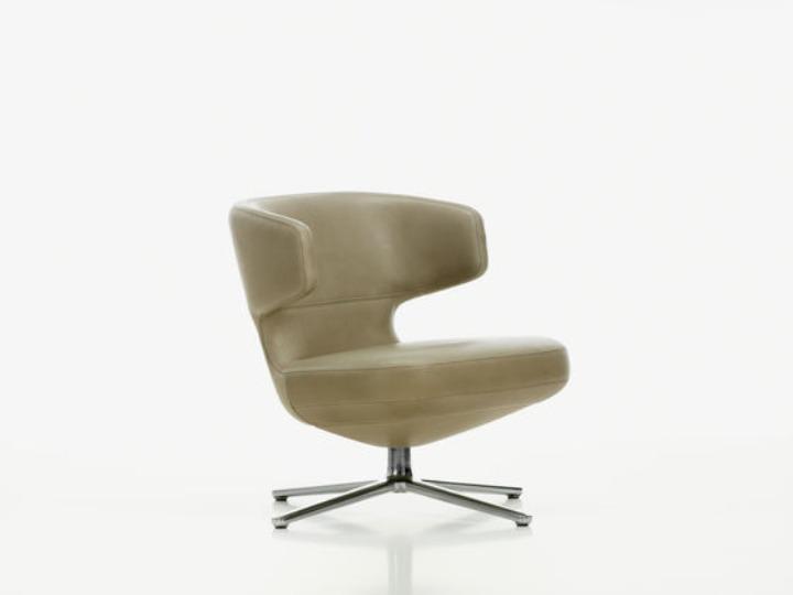 椅子プチレポ - ヴィトラ・オブ・アントニオ・チッテリオ-001