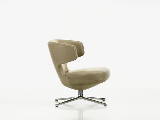 椅子プチレポ - ヴィトラ・オブ・アントニオ・チッテリオ-003
