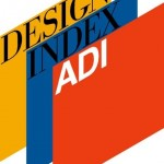 ADI LOGO DESIGN INDEX