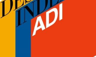 ADI LOGO DESIGN INDEX