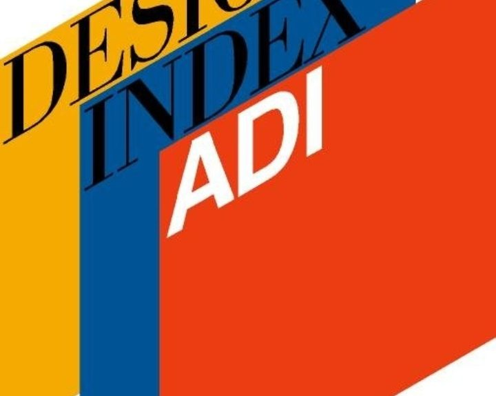 LOGO ADI DESIGN INDEX