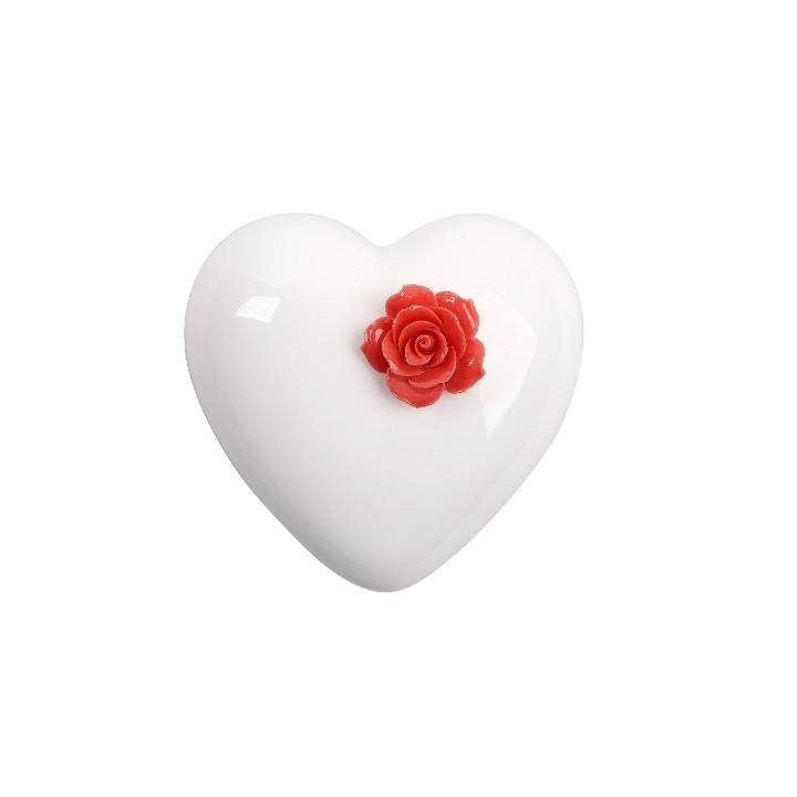 cuore LittleRose