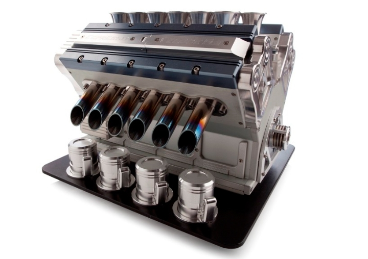 V12-espresso-machine-references-grand-prix-engines-designboom-02