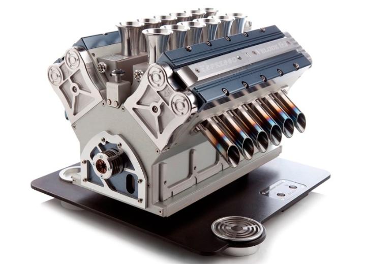 V12-Maquina Express-referencias-grand-prix-motores-Designboom-03