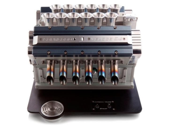 V12-espresso-machine-references-grand-prix-engines-designboom-04