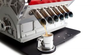 V12-espresso-machine-references-grand-prix-engines-designboom-05