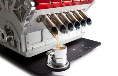 referências máquina V12-espresso-grand-prix-motores-designboom-05