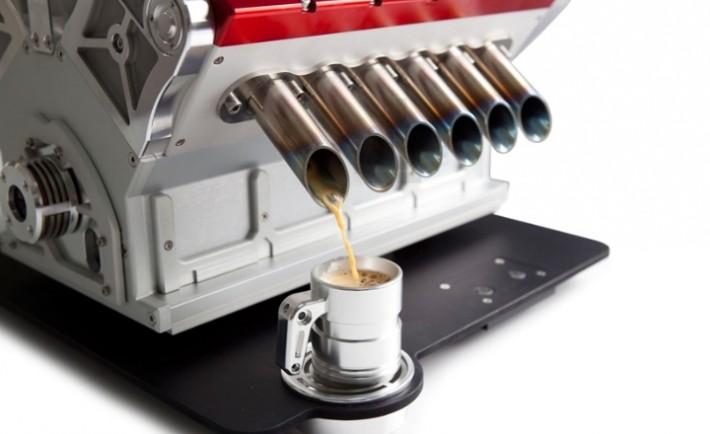 V12-espresso-machine-references-grand-prix-engines-designboom-05