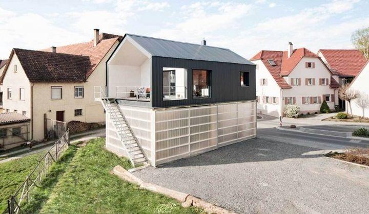 Casa-Unimog-Architectur-640x373