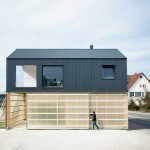 House-Unimog-Architectur1-640x479