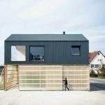 House-Unimog-Architectur1-640x479