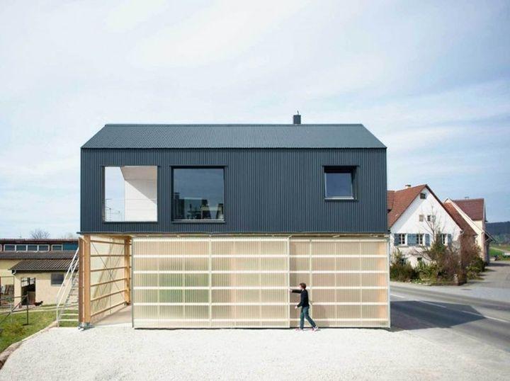 Maison-Unimog-Architectur1-640x479