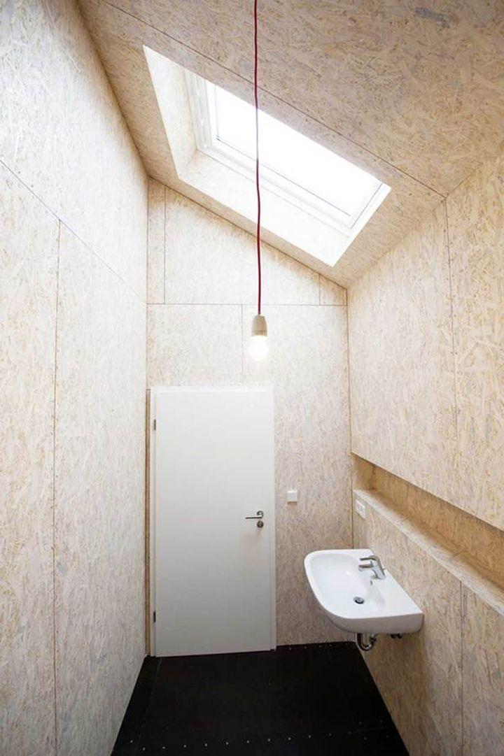 House-Unimog-Architecture1