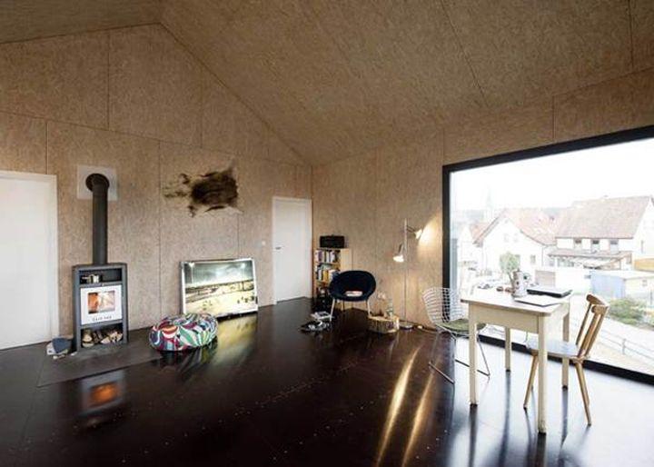 House-Unimog-Architecture3
