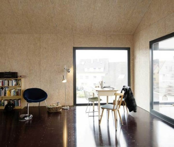 House-Unimog-Architecture5