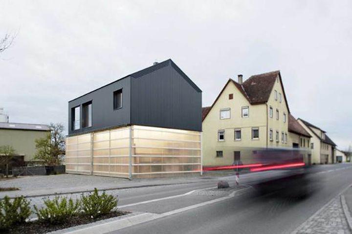 House-Unimog-Architecture8