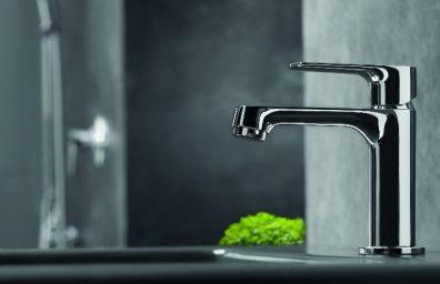 GattoniR H2Omix3000 3041 lavabo