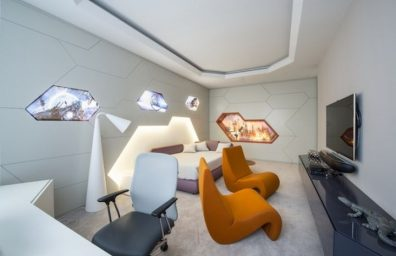 Futuristic-Apartment-in-Russia-1-640x426