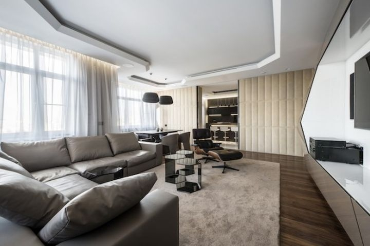 Futuristic-Apartment-in-Russia-10-640x426