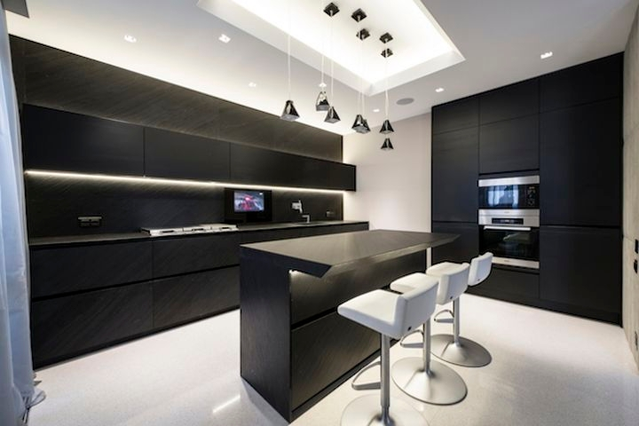 Futuristic-Apartment-in-Russia-12