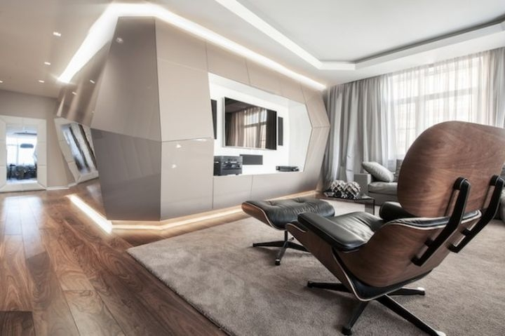 Futuristic-Apartment-in-Russia-2-640x426