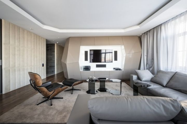 Futuristic-Apartment-in-Russia-3-640x426
